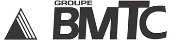 Groupe BMTC Inc.